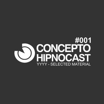 2014-09-29 - YYYY - Concepto Hipnocast 001.jpg