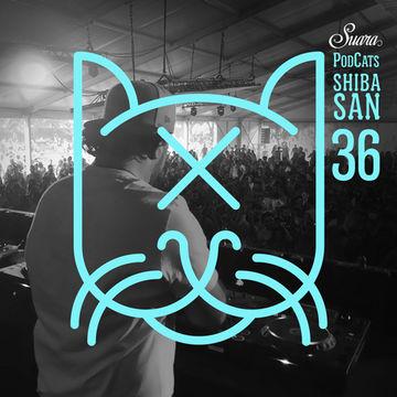 2014-10-08 - Shiba San - Suara PodCats 36.jpg