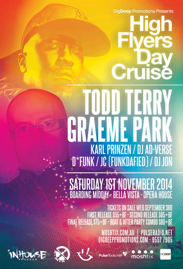 2014-11-01 - Big Deep Presents High Flyers Days Cruise.jpg