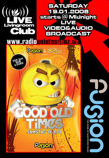 2008-01-19 - Good Old Times, Fusion Club.jpg