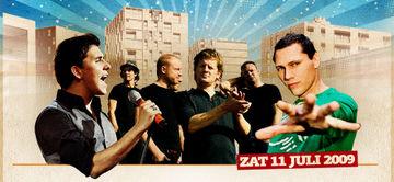 2009-07-11 - Breda Live.jpg