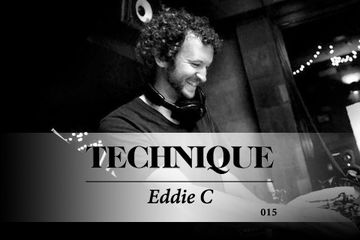 2010-10-07 - Eddie C - Technique Podcast 015.jpg