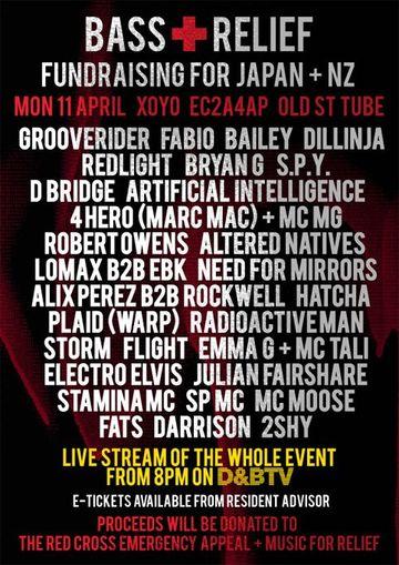 2011-04-11 - Bass Relief, XOYO, London (D&BTV Live)-1.jpg