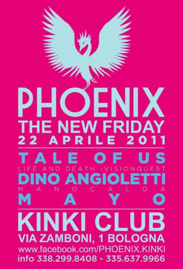 2011-04-22 - Phoenix, Kinki Club.png