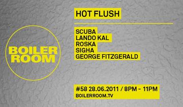 2011-06-28 - Boiler Room 58.jpg