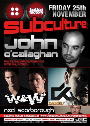 2011-11-25 - Subculture, Button Factory, Dublin.jpg