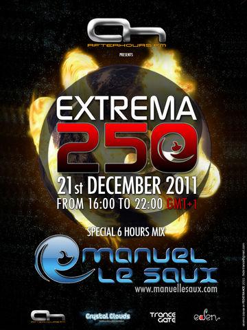 2011-12-21 - Manuel Le Saux - Extrema 250.jpg