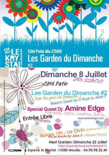 2012-07-08 - Le Krystal.jpg