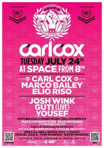 2012-07-24 - The Revolution Recruits, Space, Ibiza.jpg