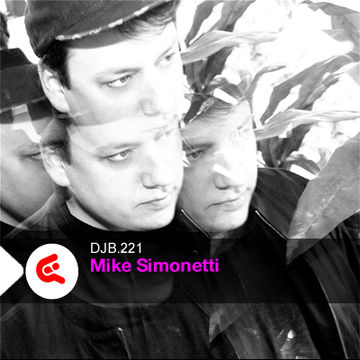 2012-09-11 - Mike Simonetti - DJBroadcast Podcast 221.jpg