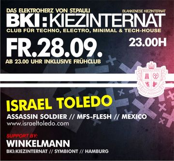 2012-09-28 - Blankenese Kiez Internat.jpg