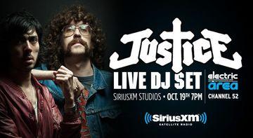 2012-10-19 - Justice @ Sirius XM Studio, NYC.jpg