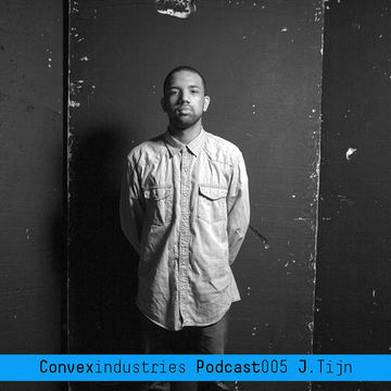 2012-12-19 - J.Tijn - Convex Industries Podcast 005.jpg