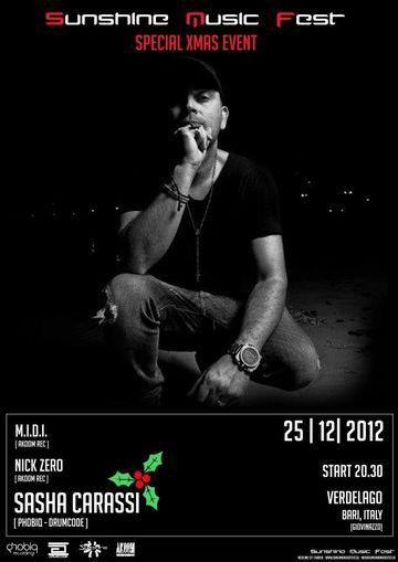 2012-12-25 - SUNshine Music Fest - Spaical Xmas Event, Verdelago.jpg