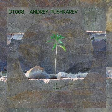 2013-03-06 - Andrey Pushkarev - Deep Thinking Podcast (DT008).jpg