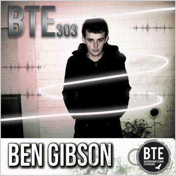 2013-03-14 - Ben Gibson - Background Techno Experience Episode 303.jpg