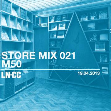 2013-04-19 - m50 - LN-CC Store Mix 021.jpg