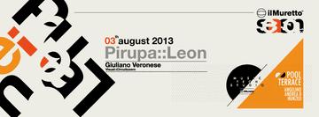 2013-08-03 - Il Muretto.png