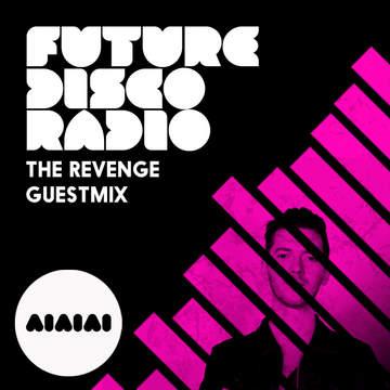 2013-08-29 - Sean Brosnan, The Revenge - Future Disco Radio 009.jpg