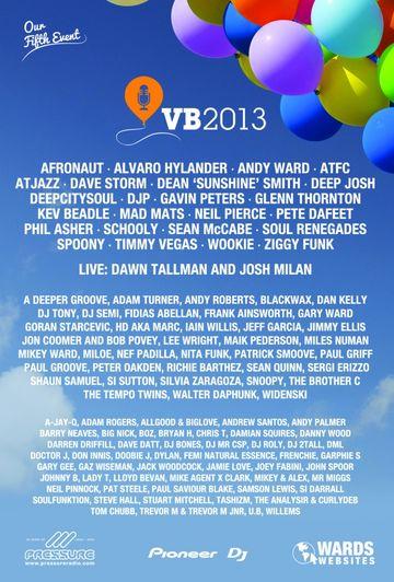 2013-09-1X - Vocal Booth Weekender.jpg