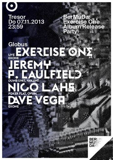 2013-11-07 - BerMuda Exercise One Album Release Party, Tresor.jpg