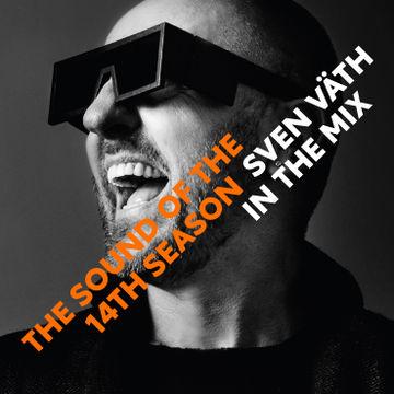 2013-11-18 - Sven Väth - The Sound Of The 14th Season.jpg