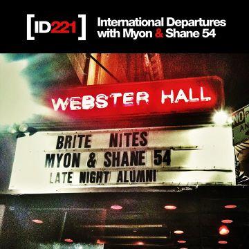 2014-02-27 - Myon & Shane 54 - International Departures 221.jpg