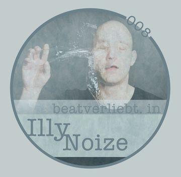 2014-09-25 - Illy Noize - beatverliebt. 008.jpg