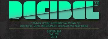 2014-09-2X - Decibel Festival -1.jpg
