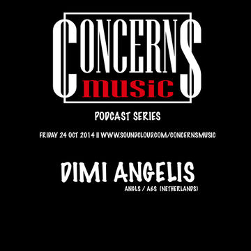 2014-10-24 - Dimi Angelis - Concerns Music Podcast Series 8.0.jpg