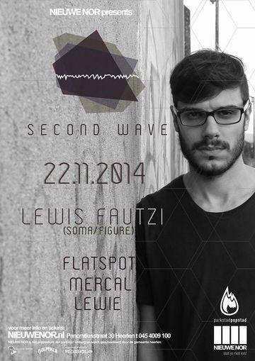 2014-11-22 - Second Wave, Nieuwe Nor, Heerlen, Netherlands.jpg