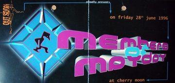 1996-06-28 - Cherry Moon.jpg