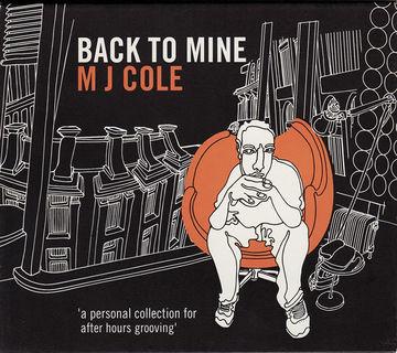2002-03-25 - MJ Cole - Back To Mine.jpg