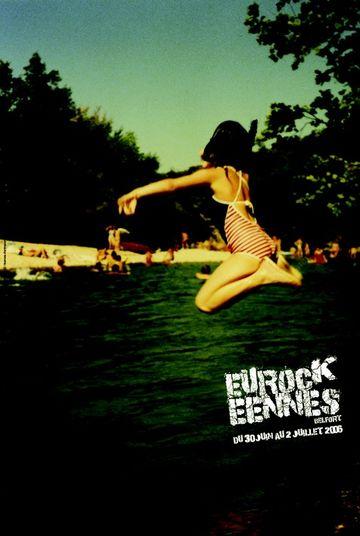 2006 - Eurockéennes de Belfort Front.jpg