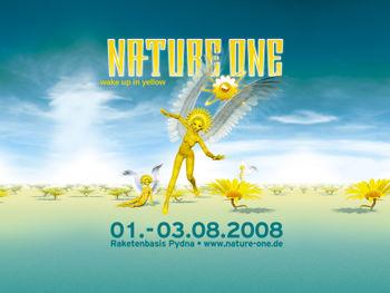 2008-08-0X - Nature One.jpg