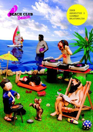 2009-08-01 - Beach Club Beach, Club Aliga, Hungary -1.jpg