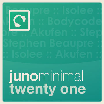 2009-08-10 - Unknown Artist - Juno Download Minimal Podcast 21.jpg