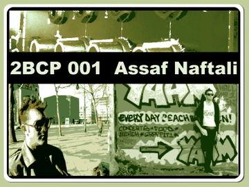2010-01-02 - Assaf Naftali - 2B Continued Podcast (2BCP 001).jpg