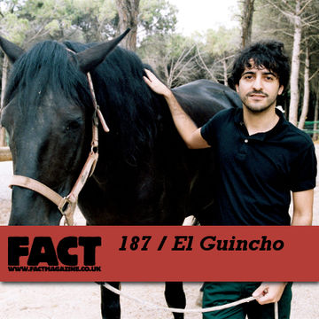 2010-09-24 - El Guincho - FACT Mix 187.jpg