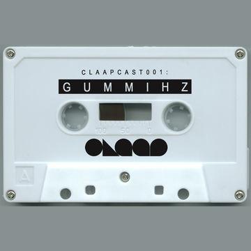 2010-10-18 - GummiHz - CLAAPCAST001.jpg