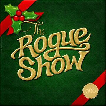 2010-12-28 - Add2Basket, Luke Fair - The Rogue Show 006.jpg