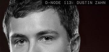 2011-01-21 - Dustin Zahn - Droid Podcast D-Node 113.jpg
