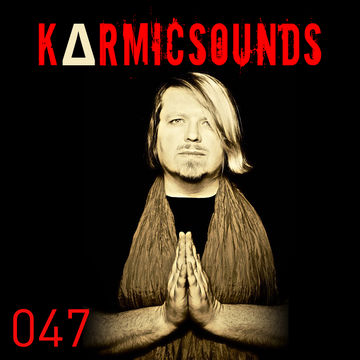 2011-01-28 - Robert Babicz - Karmicsounds 047.jpg