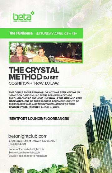 2011-04-09 - Beta Nightclub.jpg