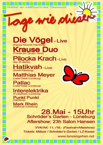 2011-05-28 - Tage Wie Dieser Festival.jpg