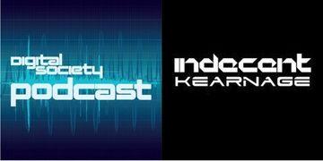 2011-06-29 - Indecent KEARNAGE - Digital Society Podcast 069.jpg