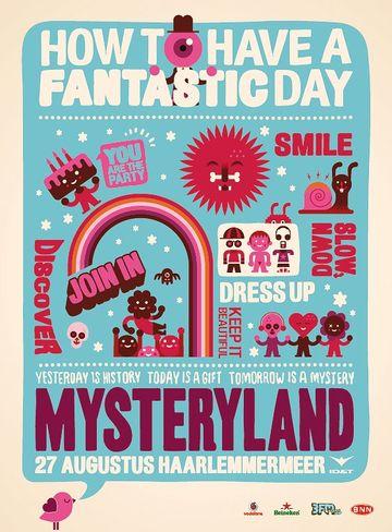 2011-08-27 - Mysteryland.jpg