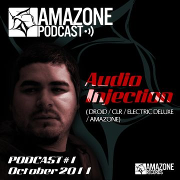 2011-10-20 - Audio Injection - Amazone Podcast 01.jpg