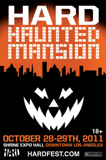 2011-10-2X - Hard Haunted Mansion -2.jpg