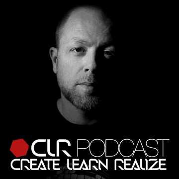 2011-11-14 - Ben Sims - CLR Podcast 142.png